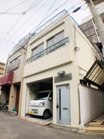 morinomiyakodate01
